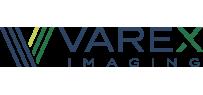 Werken bij Varex Logo