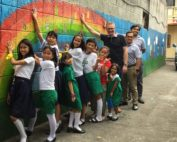 MVO Weeshuis Filipijnen Varex Goede Doelen