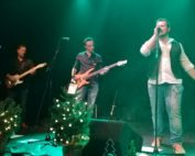 Kerstfeest DRU 2019