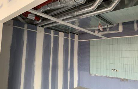 nieuwbouw update 01-04