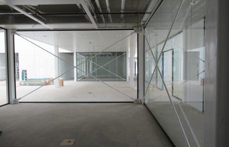 nieuwbouw update 10-06